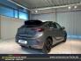 Opel Corsa  F Elegance Automatik/IntelliLink/SHZ/DAB