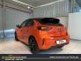 Opel Corsa  F GS Line Automatik/Klimaautomatik/SHZ/LED/Rückfahrkamera/WirelessCharging