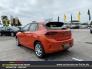 Opel Corsa  F Edition Automatik/Klima/IntelliLux/Parkpilot hinten