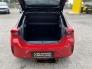 Opel Corsa  F GS Line Automatik/Klimaaut./AppleCarplay