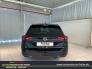 Opel Insignia  GS Line Plus/Leder/LED/Navi/Massagesitze/AHK schwenkbar
