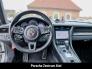 Porsche 991  (911) Turbo
