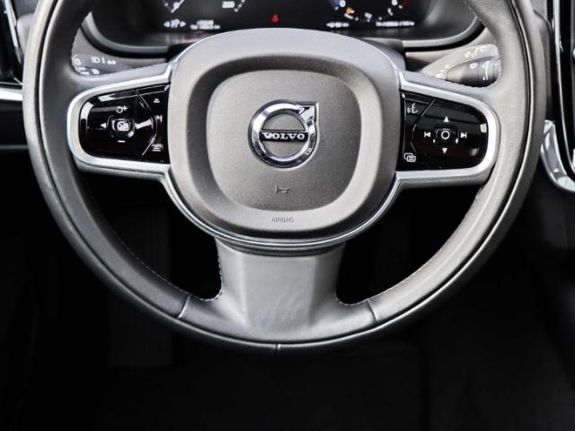 Volvo V90 CC V90 CC