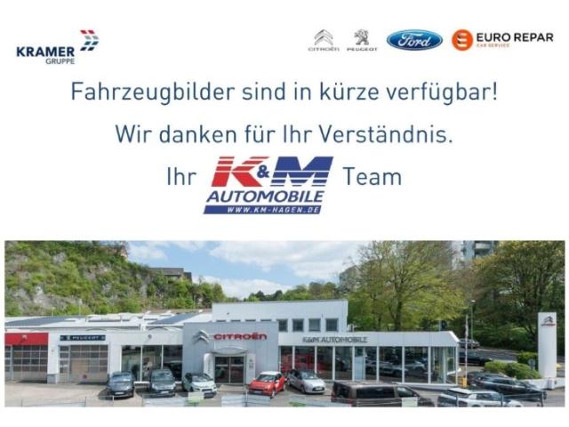 Citroen Jumpy Kastenwagen Club M BHDi145 *Klimaautom*uvm*