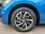 Volkswagen Touran  Join 1.4 TSI Navi Kurvenlicht ACC El. Heckklappe PDCv+h Beheizb. Frontsch.