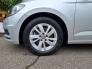 Volkswagen Touran  Comfortline 1.5 TSI Navi ACC AHK-klappbar PDCv+h Multif.Lenkrad