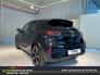 Opel Corsa  F GS Line Automatik/Klima/IntelliLink/LED/PDC