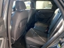 Audi Q3  Sportback 40 TDI quattro S line LED Navi Keyless e-Sitze Rückfahrkam. Allrad Fernlichtass.