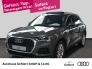 Audi Q3  45 TFSI e LED Navi Keyless Rückfahrkam. Panorama Fernlichtass. AHK-klappbar El. Heckklappe