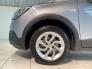 Opel Crossland X  Edition Automatik Klima/IntelliLink/SHZ/LHZ/Rückfahrkamera