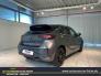 Opel Corsa  F GS Line Automatik Klimaaut./SHZ/180GradRückfahrk./PDC/DAB/Navi/Leder