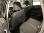 Volkswagen Polo  Comfortline 1.0 TSI DSG Navi Keyless PDCv+h LED-Tagfahrlicht Multif.Lenkrad
