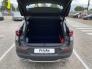 Opel Grandland X  Elegance /LED/Keyless/Rückfahrkam./PDCv+h