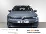 Volkswagen Golf Variant  Life 1,0 l TSI OPF 81 kW (110 PS) 6-G