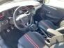 Opel Corsa  F GS Line AppleCarPlay/DAB/Rückfahrkamera