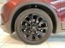 Opel Mokka X  ON AppleCarPlay/Navi/Klimaauto./SHZ/LHZ/PDC