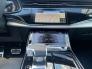 Audi Q7  50 TDI quattro S line 7-Sitzer Matrix-LED Leder Navi Standheizung Keyless
