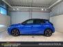 Opel Corsa  F GS Line Automatik/AppleCarPlay/Klima/DAB