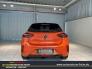 Opel Corsa  F GS Line Automatik/Klima/DAB/Rückfahrkamera/AppleCarPlay
