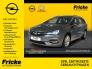 Opel Astra  K ST Edition Automatik/Klima/Navi/SHZ/LHZ/Rückfahrk./LED