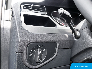 Volkswagen Touran 1.5 TSI Comfortline Parklenkass. AHK-klappbar PDCv+h Knieairbag RDC Klimaautom