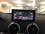 Audi Q2  35 TFSI advanced LED Navi Keyless ACC Rückfahrkam. Panoramadach AHK-abnehmbar