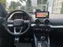 Audi Q2  35 TFSI S line LED Navi Keyless ACC Rückfahrkam. Panorama AHK-abnehmbar El. Heckklappe