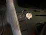Volkswagen Polo  VI Comfortline 1.0 TSI Navi Keyless PDCv+h LED-Tagfahrlicht Multif.Lenkrad