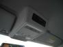 Volkswagen T6 Kombi  6.1 2.0 TDI EcoProfi FSE USB KLIMA PDC