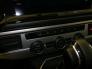 Volkswagen T6.1 Multivan  Trendline 2.0 TDI SCR SHZ NAVI ACC