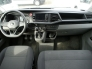 Volkswagen T6.1 Transporter  2.0 TDI FSE USB KLIMA PDC