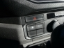 Volkswagen Crafter  35 2.0 TDI Kasten PDC SHZ KAMERA NAVI