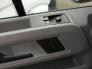 Volkswagen Crafter  35 2.0 TDI Kasten KLIMA PDC SHZ KAMERA