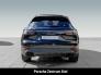 Porsche Cayenne  PASM PANORMA BOSE 20ZOLL LED BOSE KAMERA