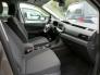 Volkswagen Caddy  Life 2.0 TDI SCR USB KLIMA PDC AHK SHZ LED