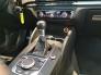 Audi A3  Sportback 1.4 TFSI ultra Ambition S-line PDC