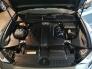 Audi Q8  50 TDI quattro S-line AHK Matrix-LED B&O