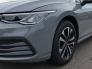 Volkswagen Golf  VIII United 1.0 TSI LED+PDC+SITZHZ+NAVI