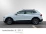 Volkswagen Tiguan  Comfortline 1.5 TSI LED+HUD+AHK+NAVI+PDC
