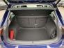 Volkswagen Tiguan  Comfortline 1.5 TSI AHK+LED+NAVI+PDC+ACC