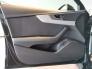 Audi A4  Avant 2.0 TDI Sport quattro S-line LED AHK
