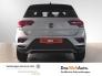 Volkswagen T-Roc  United 2.0 TDI KLIMA+NAVI+LANE ASSIST