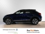 Volkswagen T-Roc  Style 1.5 TSI KLIMA+NAVI+SITZHZ+PDC+RFK