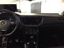 Volkswagen T-Roc  Style 1.5 TSI AHK+KLIMA+NAVI+PDC+SITZHZ