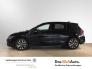 Volkswagen Golf  VIII 2.0 TDI LED+KLIMA+SITZHZ+NAVI+PDC
