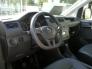 Volkswagen Caddy  Kasten 2.0 TDI BMT AHK EURO6