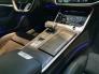 Audi A6  Avant 55 TFSI quattro Sport S-line Alcantara
