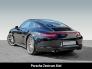 Porsche 991  CARRERA 4S PCM BI-XENON VOLLLEDER PDC SITZH.