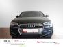 Audi A4  2.0 TFSI Sport ultra S-line S-tronic LED PDC