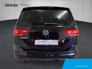 Volkswagen Touran 2.0 TDI Join DSG Navi ACC AHK LM 16'' Woodstock PDC